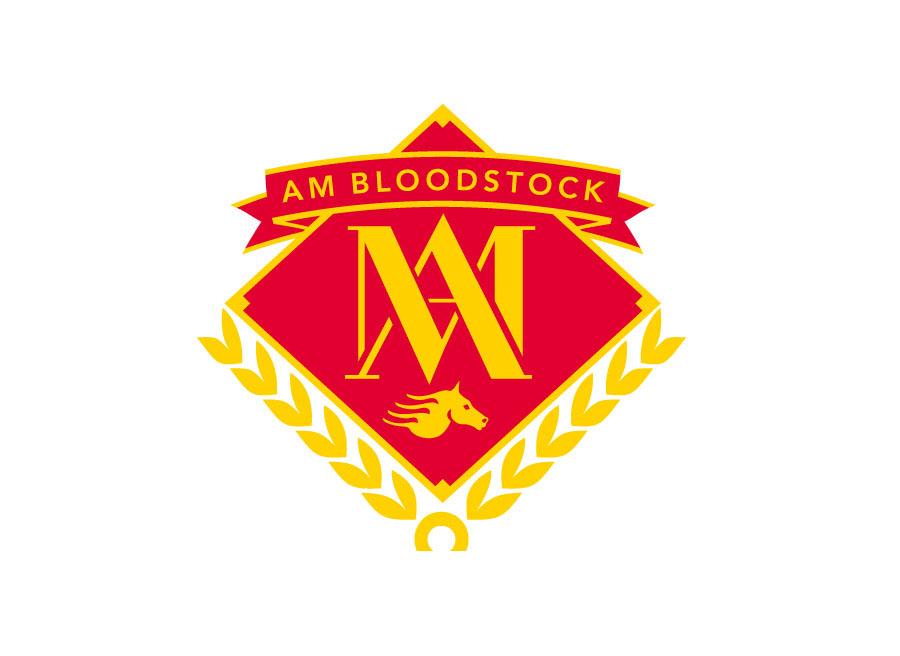 AM Bloodstock