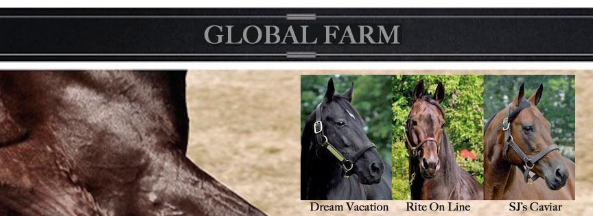 Global Farm